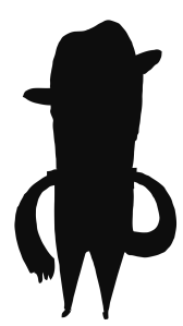 carlosfigura_vectorized_vectorized