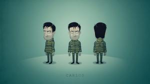 carlos(2)